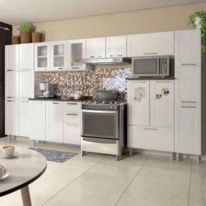 Conjunto-Cozinha-Completa-com-Paneleiro-Armario-Triplo-Arm