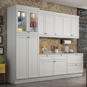 Cozinha-Completa-5-Pecas-Americana-1-Branco-Nesher