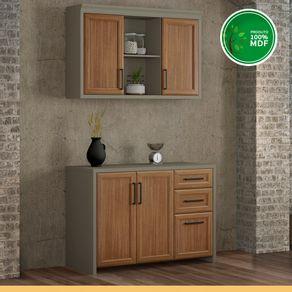 Cozinha-Compacta-2-Pecas-Camponesa-Nesher-Freijo