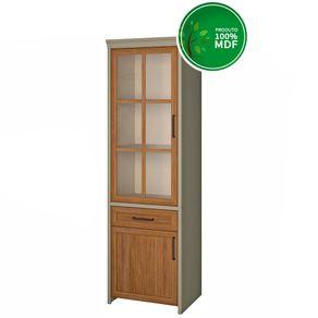 Paneleiro-de-Cozinha-2-Portas-1-Gaveta-Camponesa-Nesher-Fend