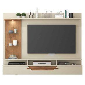 Painel-para-Tv-50-polegadas-Londres-Permobili-Off-White-Sava