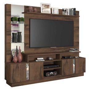 Estante-com-Espelho-para-Tv-50-polegadas-Munique-Permobili-C