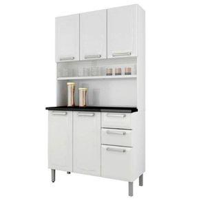 Kit-Cozinha-120cm-Regina-Itatiaia-Branco-