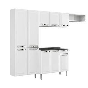 Cozinha-De-Aco-Completa-Rose-Itatiaia-Moveis-Branco