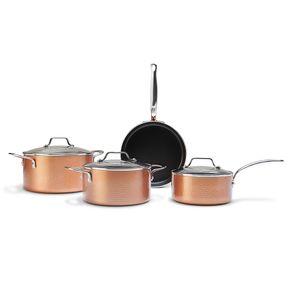 Conjunto-de-Panelas-4-Pecas-Copper-Carbono