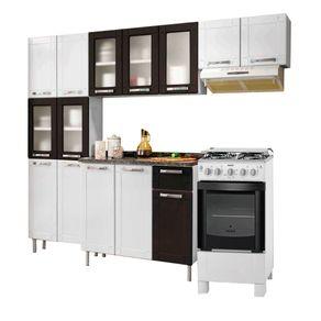 Cozinha-de-Aco-Compacta-com-Balcao-3-Portas-Bertolini-e-Foga