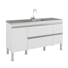 Balcao-Cozinha-3-Portas-2-Gavetas-Prisma-Mgm-Moveis-86-x-52-