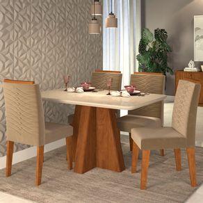 Conjunto-de-Mesa-Maite-130-cm-com-4-cadeiras-Clarice-Cimol-S