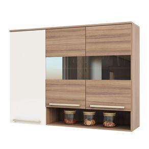Armario-de-Cozinha-Aereo-120cm-3-Portas-com-Nicho-100--MDF-N