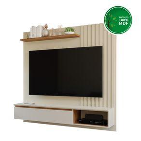 Painel-Painel-para-Tv-Panama-Permobili-Off-White-Savana